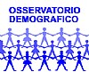 Osservatorio demografico on-line